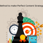 Perfect Content Strategy by Shameem