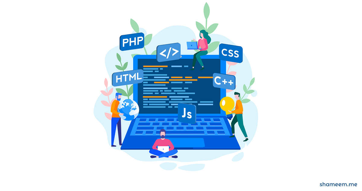 Learn PHP for WordPress Development (Full Guide)