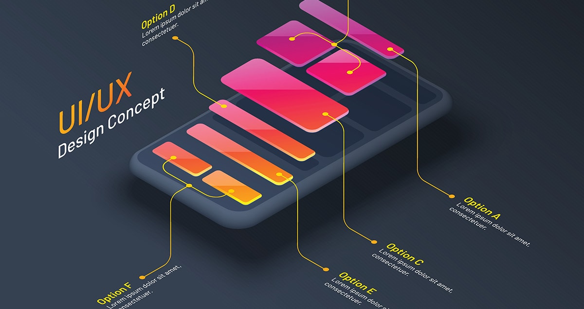 Common UI/UX Design Mistakes and How to Avoid
